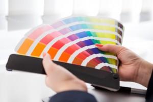 colors-t492145021