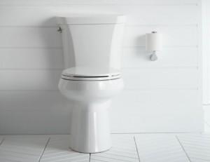 koll-dual-toiler