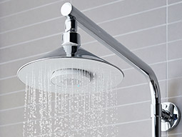 moxie-shower