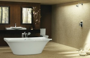 asian-bathroom-kohler2
