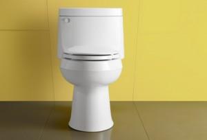 cimarron-toilet
