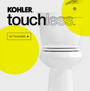 consolidated-touchless