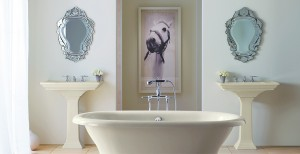 elegant-bathroom-photo