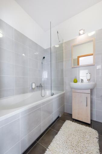 Scandinavian Bathroom Design Consolidated Plumbing Blog Delectable Bathroom Design Blogs