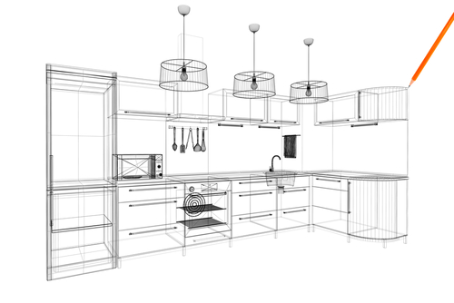 A Buying Guide For Kitchen Design Software Consolidated Plumbing Blog