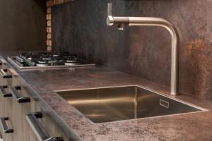 designer-faucet