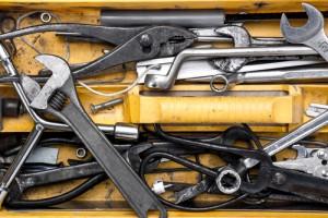 toolbox3