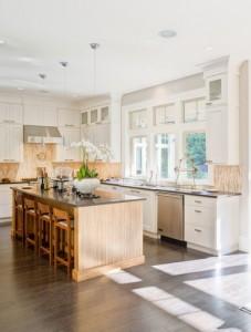 beautiful-kitchen