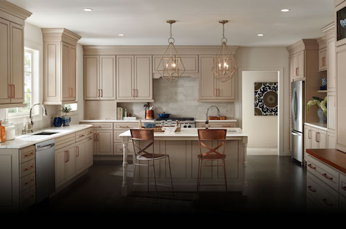 reasons we recommend an upgrade to bertch cabinetry