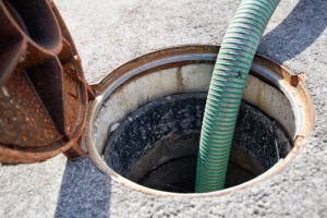 Septic Tank Care_edited