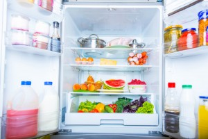 10 tips for organizing your refrigerator