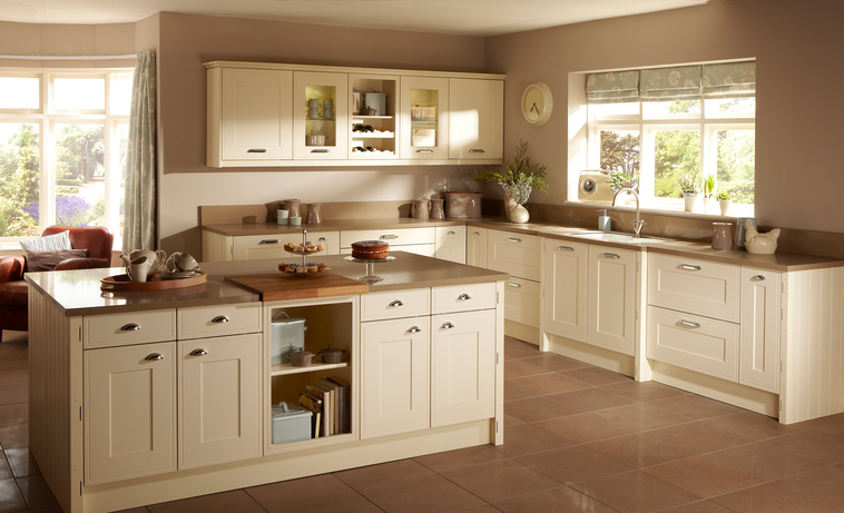 Mixing Metals In Your Kitchen Consolidated Plumbing Blog