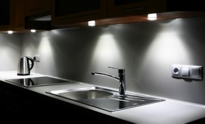 Kitchen_Lighting_S165453497