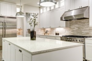 Kitchen_Remodel_S564076339