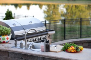 Outdoor_Kitchen_S264184685