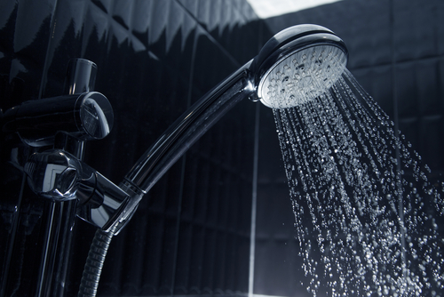 why you should upgrade to a modern shower head today consolidated