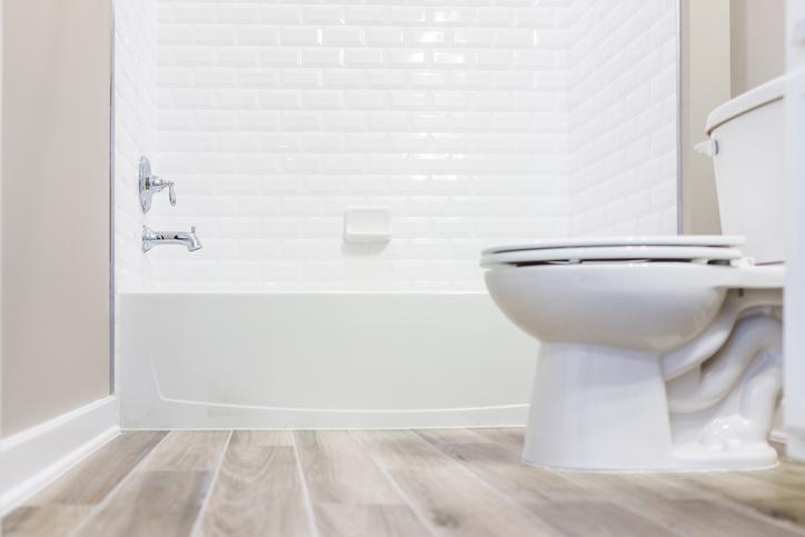 bathroom-floor-ideas