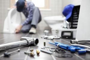 plumbing-cost